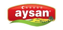 Aysan Turşu