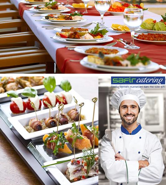 catering-hizmeti-safir-catering