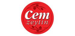 Cem Zeytin