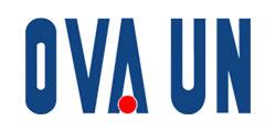Ova Un