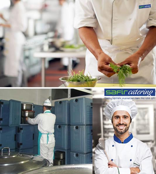 tasimali-yemeki-hizmeti-safir-catering