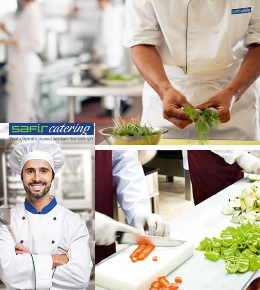 yerinde-yemek-uretimi-hizmeti-safir-catering